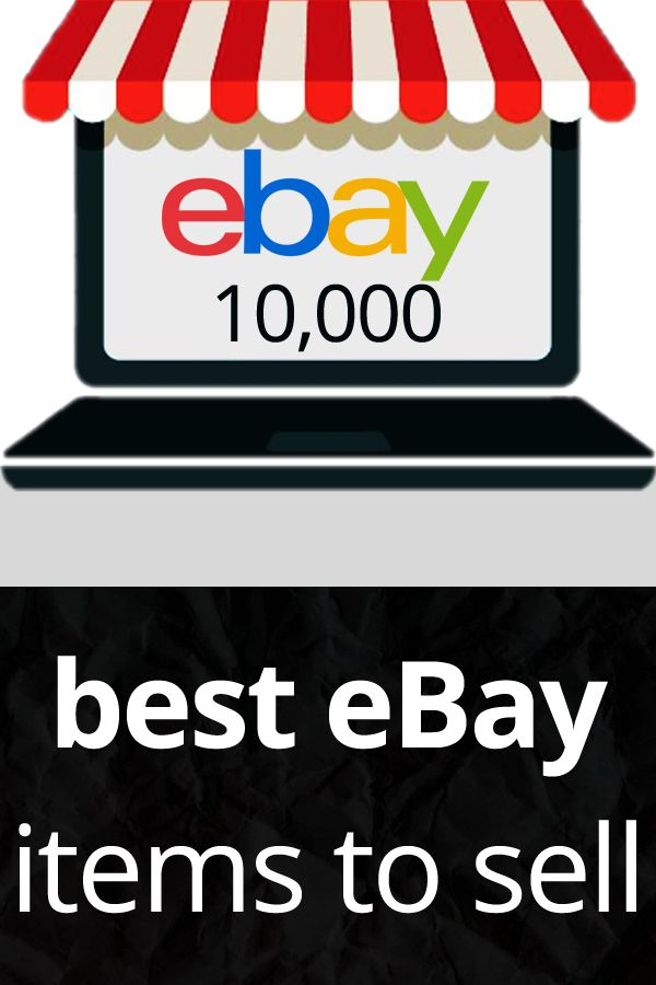 Pin By Observely On Automated Competitor Analysis Inspiration In 2020 Things To Sell Ebay Selling Tips Ebay Business Ideas