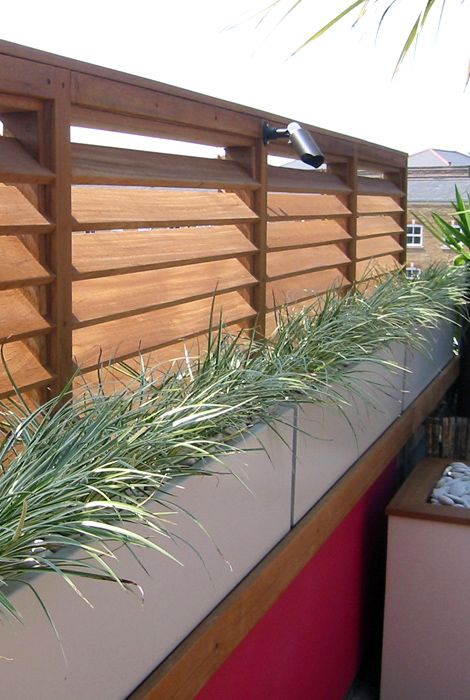 17 Best Images About Rooftop Terrace On Pinterest