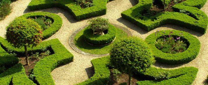 Atlanta Landscape Architecture - Botanica Atlanta | Landscape Design, Construction & Maintenance