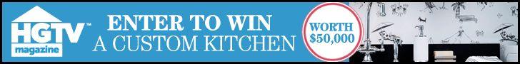 Israeli Couscous and Tuna Salad Recipe : Ina Garten : Recipes : Food Network