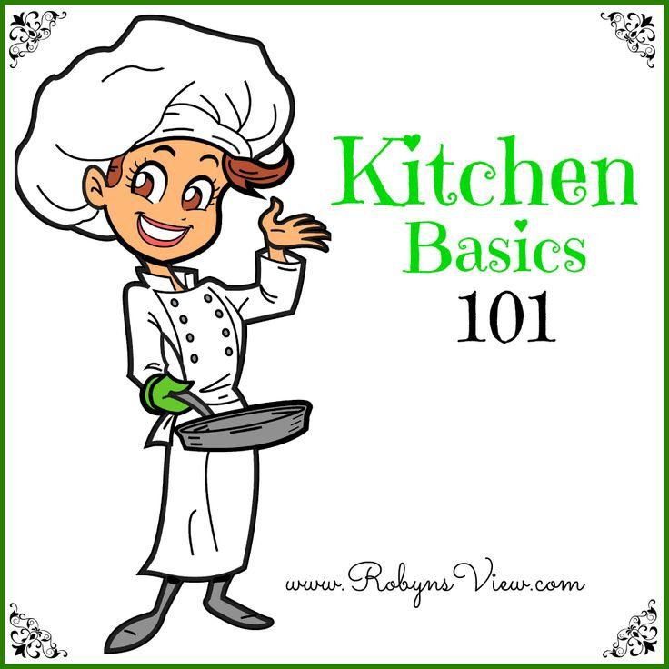 Kitchen-Basics-101-Final.jpg 2,055×2,057 pixels
