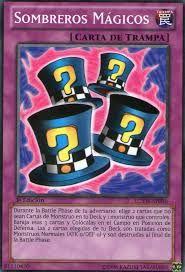 Resultado de imagen para imagenes de yugioh cartas