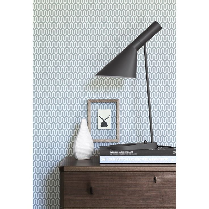 The Scandinavian Designers Collection. A timeless collection from four icons, featuring Arne Jacobsen, Sven Markelius, Stig Lindberg & Karl Axel Pehrson. A collection of amalgamated patterns from these four giants in design, celebrating a wealth of Scandinavian style and design heritage which is still as fresh and relevant to modern life today.