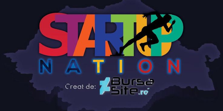 Site-ul tău în conformitate cu normele programului START-UP NATION