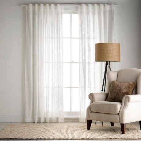 bellevue-140x230cm-sheer-concealed-tab-curtain-1