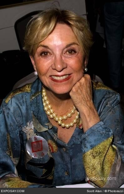 Image detail for beverly garland 2002 hollywood - Hollywood hills tv show ...