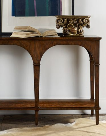 95 Best Images About Tables Console Tables On Pinterest Louis Xvi Turquoise Stone And Oak