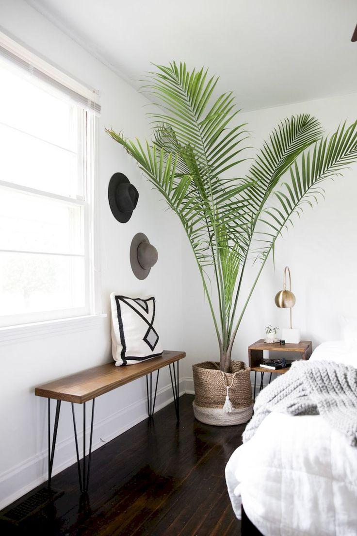 Master Bedroom Minimalist Design Adorable Best 25 Master Bedroom Minimalist Ideas On Pinterest  West Elm Design Ideas