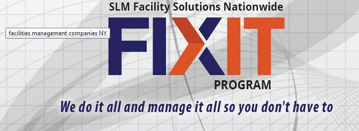 Online Fog Certification Program NY- Fats, Oils, and Grease.  F-O-G. Managing this waste, which is generated by food preparation, is a challenge for any food service establishment, whether it be a restaurant, caterer, hotel, school, hospital, prison, correctional facility or care institution – basically, any place that serves food.