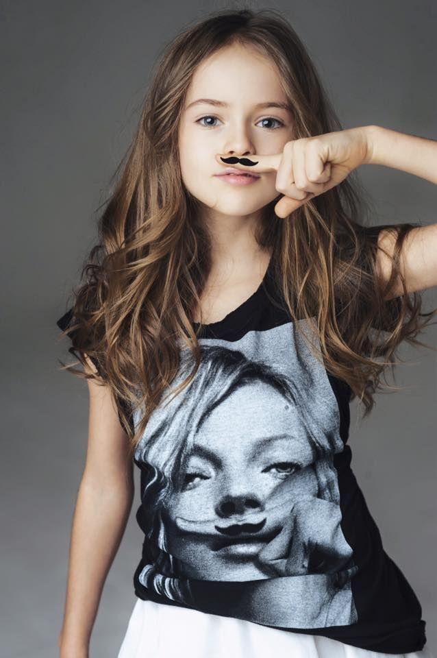 Kristina Pimenova: 1000+ Ideas About Kristina Pimenova On Pinterest