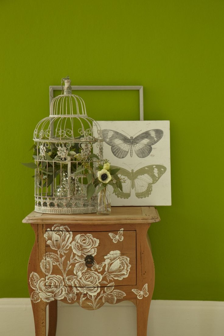 BOTANICAL DETAILS GOODHOMES MAGAZINE MAY 2013 STYLING EMMA CLAYTON PHOTOGRAPHY PENNY WINCER