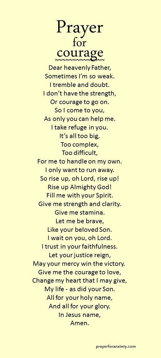 faith to faith a daily guide to victory