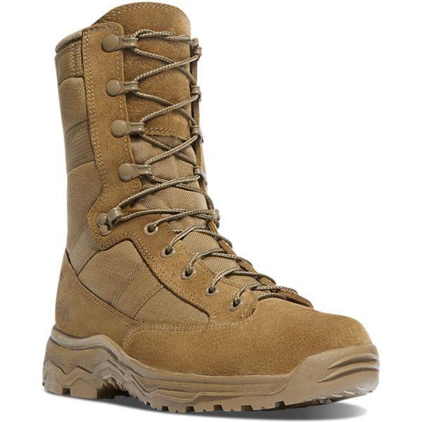 Danner - Danner - Men's Military Boots