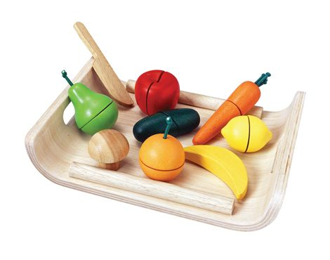 http://www.mansardacopiilor.ro/jucarii-jocuri/jucarii-din-lemn/plan-toys-tavita-cu-fructe-si-legume-de-taiat-3416.html