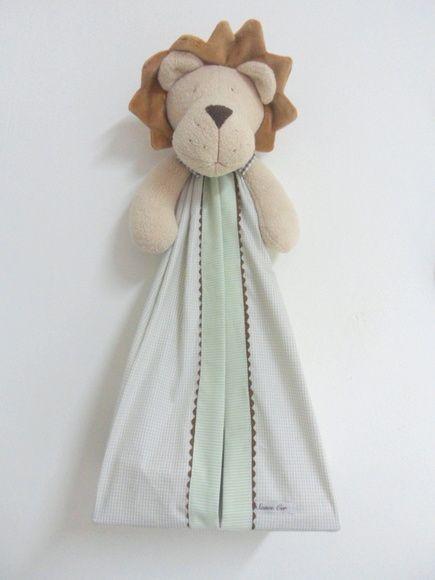 Confeccionada em tecido de algodão. Ao fazer seu pedido, fique atento ao TAMANHO (medidas de largura, altura e comprimento) do produto e ao PRAZO de confecção do mesmo. R$ 90,00