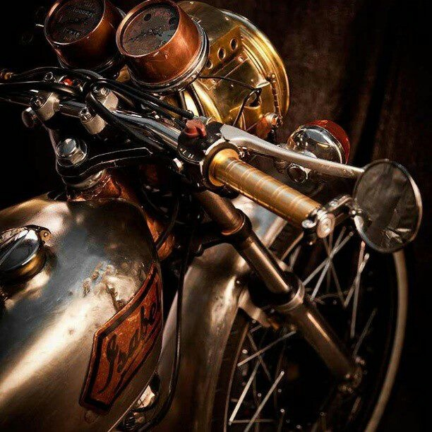 Turbo Harley Reliability: 1000+ Images About Bikes On Pinterest