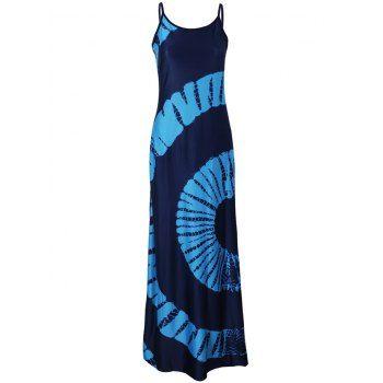 Maxi Dresses For Women   Cheap Long Maxi Dresses On Sale Casual Style Online Sale   DressLily.com