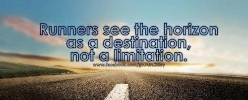 31 Best Images About Motivation On Pinterest: 31 Best Images About Motivational Running Quotes On Pinterest
