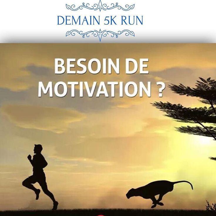 Mercredi c'est 5 Run  Débutant? Viens t'initier et motiver avec nous! Intermédiaire / Confirmer? Viens te challenger et améliorer ton chrono!  Tous niveaux!  40 min  30 min  20 min et moins  Contacte moi pour bénéficier d'une séance d'essai! Téléphone : 06 21 81 09 71 Facebook Pro : Thibaud Pons Mail : Thibaud.challengebienetre@gmail.com  #run #lyon #runners #runningman #running #courseapied #nikerunning #nikeplus #halfmarathon  #marathon #instarun #lifestyle #nikerun #fitfrenchies #fitgirl…