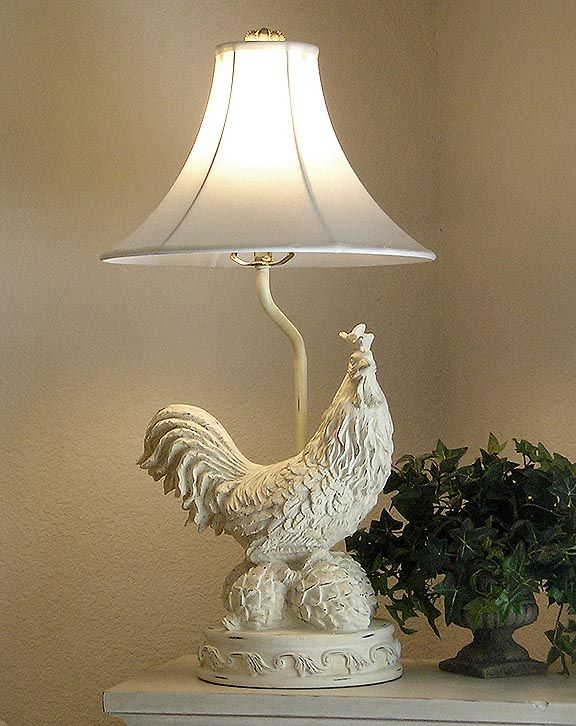 Rooster Pictures For Kitchen have a collection of rooster items in my kitchen & one of my ...