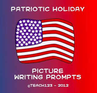 17+ best images about Veterans Day kids classrooms activities ...