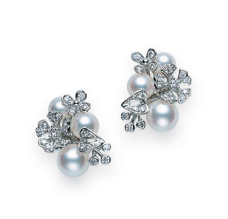 978 Best Images About Earrings On Pinterest South Sea