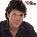 Steve Forbert [CD]