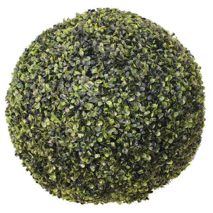 Les 12 meilleures images du tableau decoration for Alinea plantes artificielles