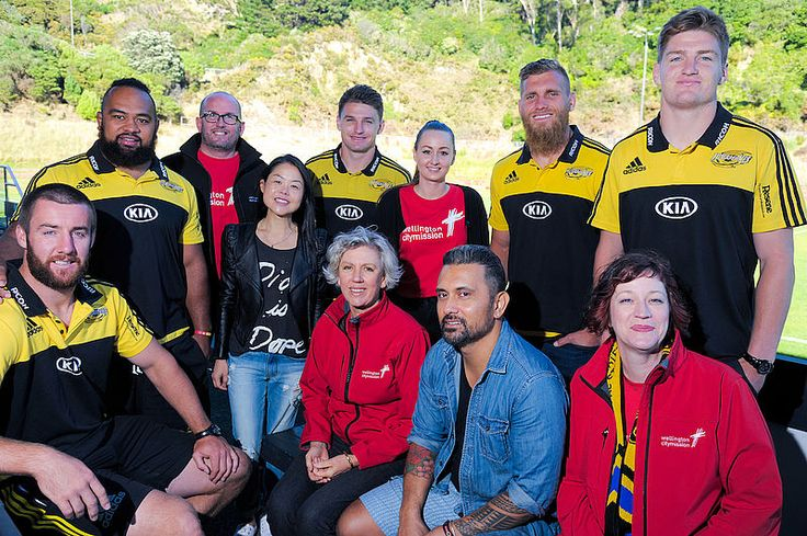 Latest News - Hurricanes Rugby | The Hurricanes