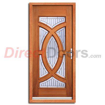201 best External Glazed Doors images on Pinterest | Glazed doors ...
