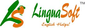 Learn English online with Products developed by @LinguaSoft_  which include PTE Academic Practice tests & Spoken English Software (Level B1)
