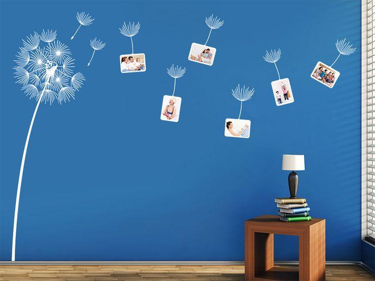 Kinderzimmer ideen gestaltung wände streichen  Die besten 25+ Kinderzimmer streichen Ideen nur auf Pinterest ...