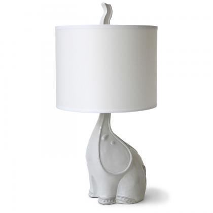 Best 25 Elephant Lamp Ideas On Pinterest
