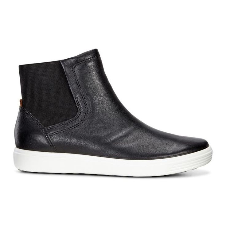 384 best my style shoes images on shoe boots