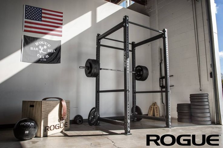 Best images about home gym on pinterest the rogues