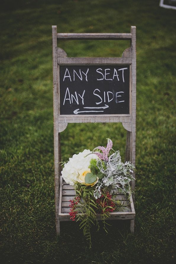 Woodcliff Hotel and Spa Wedding   NY Wedding Captured by Lime and Green Photography   NY Wedding Florist   Stacy K Floral