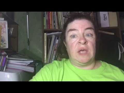 Welcome to the Experimental Homesteader Daily Vlog 683 - with your hosts Sheri Ann Richerson and Jeffrey Rhoades. Join us each day as we travel have fun and talk about new or interesting things we experience.     Sheri Ann Richerson is a long time YouTube and more recently a vlogger living in Indiana. She posts videos about: Homesteading Topics Gardening Cooking Food Preservation Crafting Animals Tag Videos Product Reviews Hauls DIY Videos and More!    Merchandise:  CafePress…