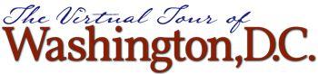 Virtual Feild trip... Washington DC