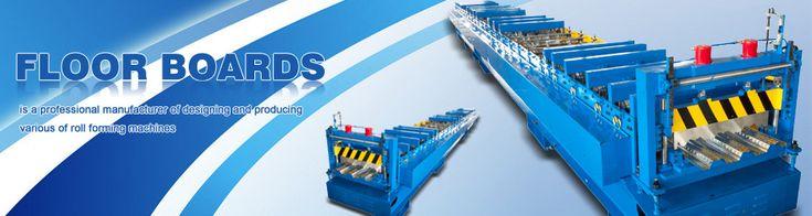 z sharp roll forming machine - China Manufacturer