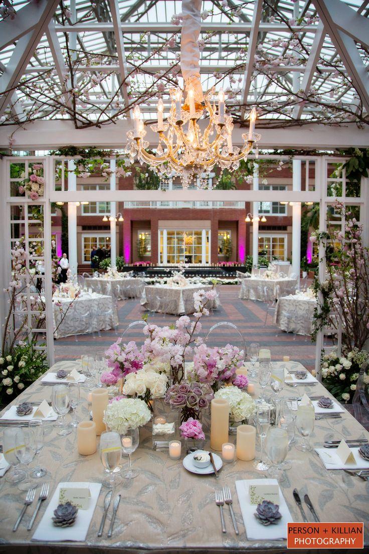 Boston Wedding Photography Event 2014 Recap Meditech Canton Indoor Spring