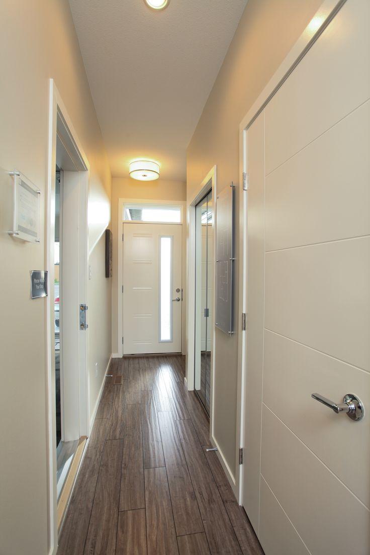 #hallway #avonleahomes #upstairs