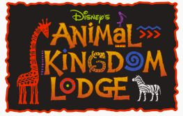 Disney's Animal Kingdom Lodge Questions and Information Discussion Thread on DISboards