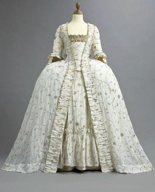 Renessanssin ajan pukeutumista