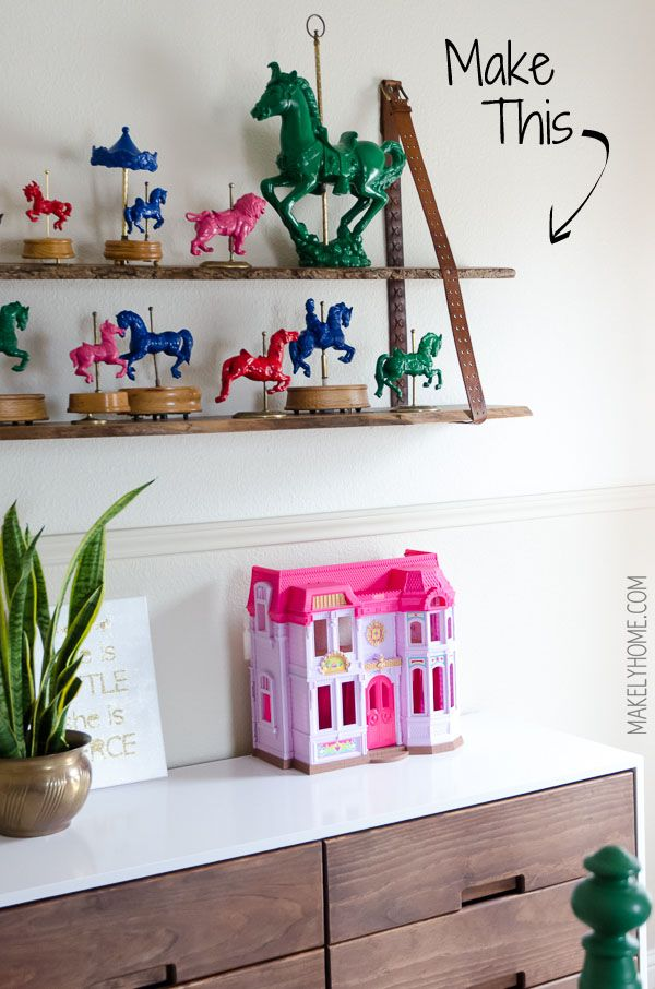 21 best Kids\' Rooms that Rock images on Pinterest | Child room, For ...