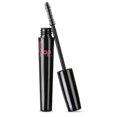POP Beauty Lash Extension Mascara - No.2 Brown Velvet