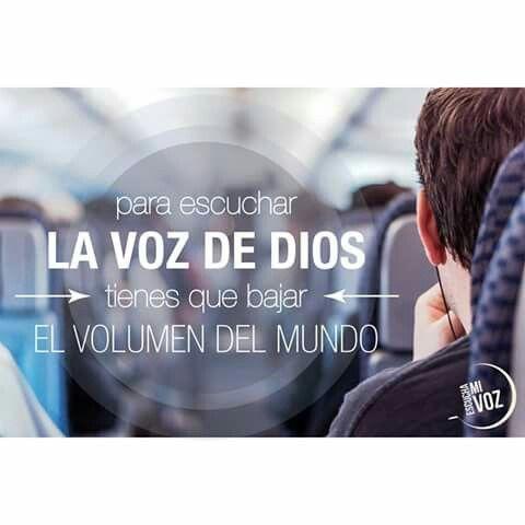 Juan 5:24 De cierto, de cierto os digo: El que oye mi palabra, y cree al que me envió, tiene vida eterna; y no vendrá a condenación, mas ha pasado de muerte a vida.♔