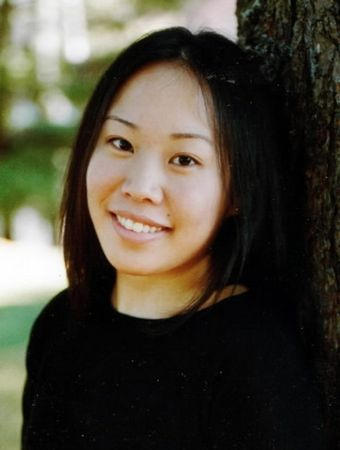 Maurita Tam- 22, was an executive assistant at Aon Corp at the WTC. She was a wiz in languge, being fluent in Japanese, Korean.  She learned Cantonese and Mandarin as well as French. She earned a degree in Economics from Amherst, and was only at her job one month before the attacks. #Project2996 You can read more about her at: http://www.silive.com/september-11/index.ssf/2010/09/maurita_tam_22_finance_whiz_wa.html