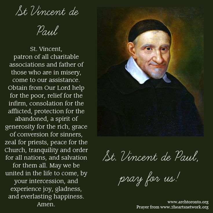 Saint Quotes About Life After Death – Daily Motivational Quotes