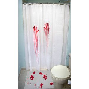 126 Best Bathroom Vanities Images On Pinterest Bathroom