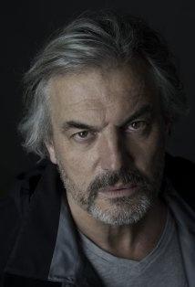 Derek de Lint Picture